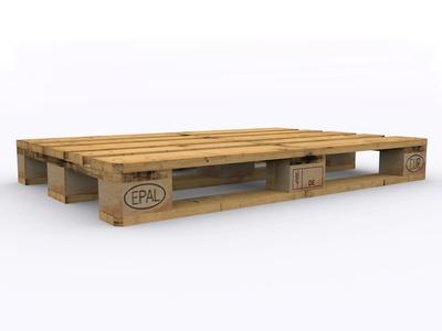 transport palette europe epal envoi palette express mti express. Black Bedroom Furniture Sets. Home Design Ideas