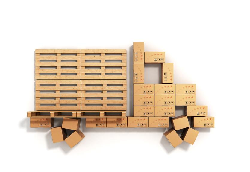 transport sur mesure colis palettes documents plis. Black Bedroom Furniture Sets. Home Design Ideas
